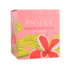 Pacifica Soy Candle Hawaiian Ruby Guava