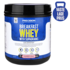 Precision Engineered Breakfast Whey Strawberry