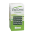 Bloem Vital Green Chlorella tabletten