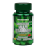 Holland & Barrett Multivitaminen Kauwtabletten