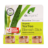 Dr. Organic Tea Tree Anti-Puistjes Stick