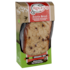 Roley's Raisin Bread Glutenvrij Bio