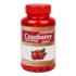 Holland & Barrett Cranberry 200mg