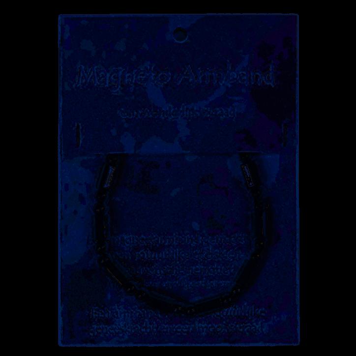 Steengoed Armband Magneet