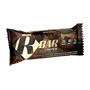 Reflex R-Bar Protein Cookies & Cream