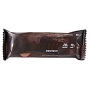 Reflex R-Bar Protein Double Chocolate Brownie 60g