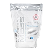PhD Advanced Mass Powder Strawberries & Cream 2.7kg