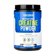 Precision Engineered Creatine Powder 510g
