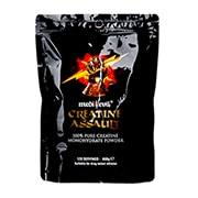 Medi-Evil Creatine Assault 600g