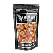Saviour Sports Tea Stimulate
