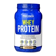 Precision Engineered Whey Protein Natural 908g