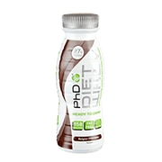 PhD Nutrition Diet Whey RTD Chocolate 330ml