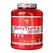 BSN SYNTHA-6 Edge Powder Chocolate Peanut Butter