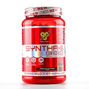 BSN SYNTHA-6 Edge Powder Chocolate Milkshake