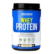Precision Engineered Whey Protein Natural 250g