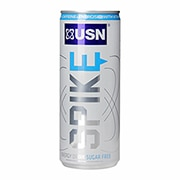 USN Spike Sugar Free