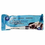Quest Bar Cookies And Cream 60g