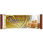 Quest Bar Banana Nut Muffin 12x60g