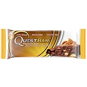 Quest Bar Chocolate Peanut Butter 60g
