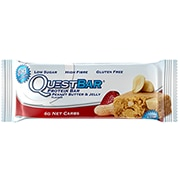 Quest Bar Peanut Butter & Jelly 60g