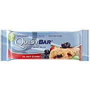 Quest Bar Mixed Berry 60g