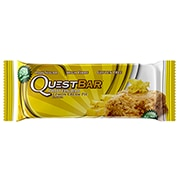 Quest Bar Lemon Cream Pie 60g