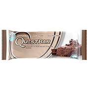 Quest Bar Double Chocolate Chunk 60g