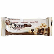 Quest Bar S'mores 60g