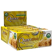 Quest Bar Lemon Cream Pie 12x60g