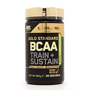 Optimum Nutrition BCAA Apple Pear 266g
