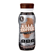 Grenade Killa Coffee Skinny Latte 250ml