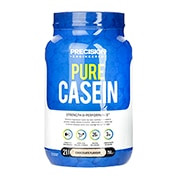 Precision Engineered Pure Casein Powder Chocolate Delight 750g