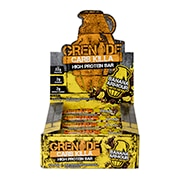 Grenade Carb Killa Banana Armour 12 x 60g