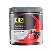 CNP Professional Elite Pre Boost Red Fruits