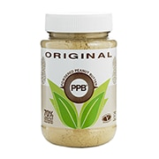 PPB Powdered Peanut Butter Original