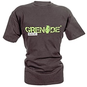 Grenade Black Ops T-shirt Large