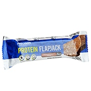 Precision Engineered Protein Flapjack Chocolate & Peanut 75g Bar
