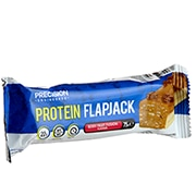 Precision Engineered Protein Berry Flapjack