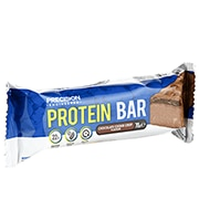 Precision Engineered Pro Bar Chocolate Cookie 70g