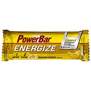 Powerbar Performance Energy Banana Bar 60g