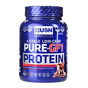 USN Pure Protein Chocolate