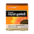 Power Health Bumbles Royal Gelee Capsules 500mg