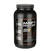 PAS MGF-1 Protein Powder Chocolate