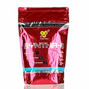 BSN SYNTHA-6 Powder Vanilla 470g