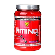 BSN Amino X Watermelon