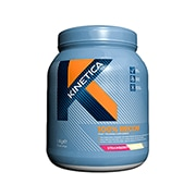 Kinetica 100% Recov Strawberry Vanilla 1000g Powder