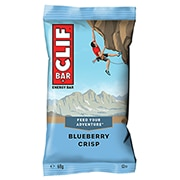 Clif Blueberry Crisp Bar