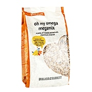 Holland & Barrett Oh My Omega Sprinkle