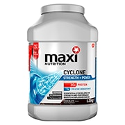 MaxiNutrition Cyclone Powder Chocolate 70g Sachet
