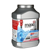 MaxiNutrition Cyclone Powder Strawberry